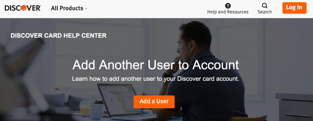 discover-auth-user