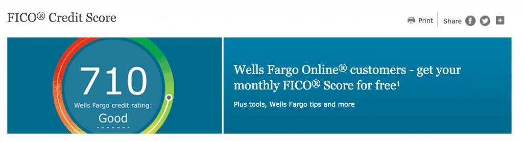 wells-fargo-credit-score