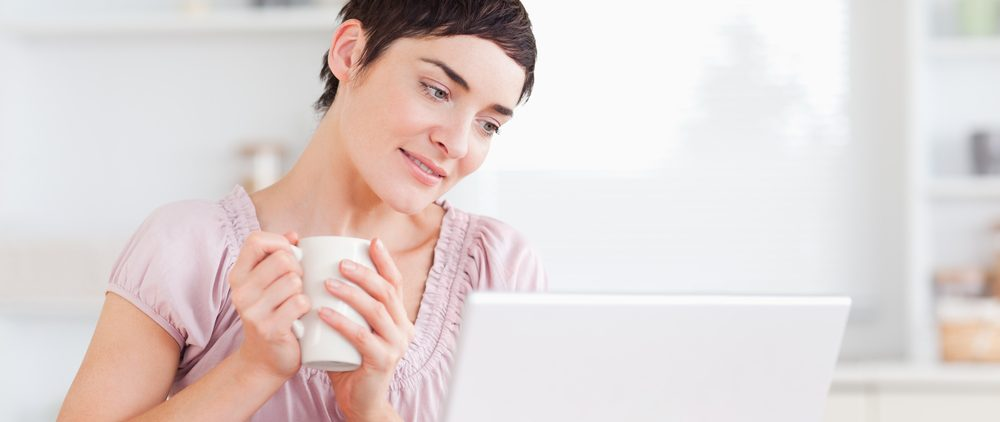 payday loan with no bank account required